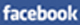 FB logo ok